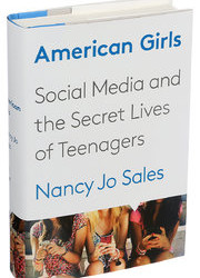social media and the secret lives of teenagers