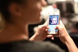 smartphone_communication