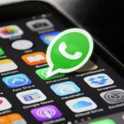 WhatsApp what are the risks?